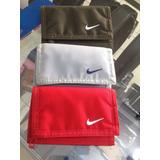 Billeteras Originales Nike