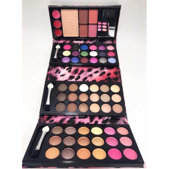Set De Maquillaje Promoción!!!