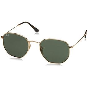 Gafas De Sol Hombre Baratas - Gafas De Sol Ray-Ban en Mercado Libre ... 110e4455e654