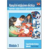 Manual De Instalaciones Electricas Domiciliarias Salida Labo