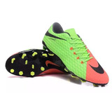 Nike Hypervenom Phelon Iii Chimpunes Originales A Pedido