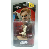 Disney Infinity 3.0 Edición Star Wars Figura Obi-wan Kenobi