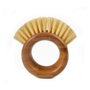 Cepillo The Ring Full Circle