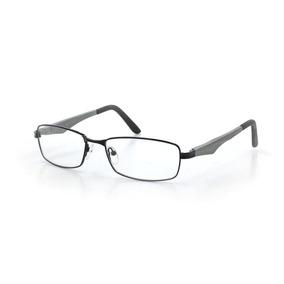 Oculos Rayban De Grau Preto Com Roxo Sol - Óculos no Mercado Livre ... 24a40c7645