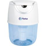 Filtro Purificador De Água Parise Para Bebedouro Refrigerado