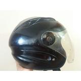 Casco Helmets Safebet