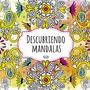 Descubriendo Mandalas - Ed. V&r