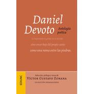 Daniel Devoto