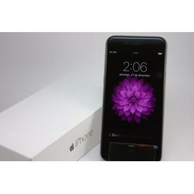 Iphone 6 16gb 4g Lte Libre Telcel Iusacell Nextel Movistar