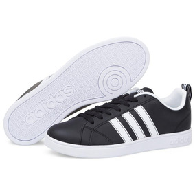 Tenis adidas Vs Advantage Pr-8068362