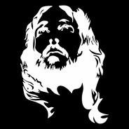 Adesivo - Jesus Cristo Religião 20x16cm