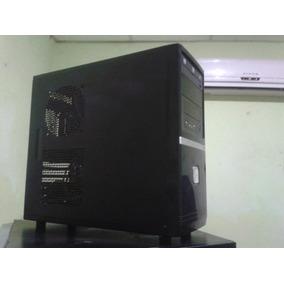 Computadora Pentiun Dual Core 3.0 Ghz 4 Gb Ram