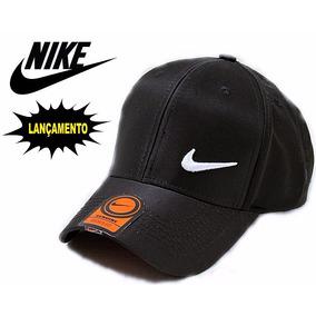 Boné Modelo Nike Unisex Lançamento Varias Cores
