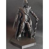 Figuras Accion - Assassin Creed 2 Gamer - De Coleccion 3d