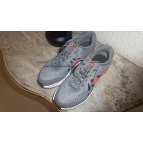 Nwvmnoy80 Cipők Eredeti Mérete Nike Lábbeli Piac Ecuador Szabad 8 l3u1JcTFK