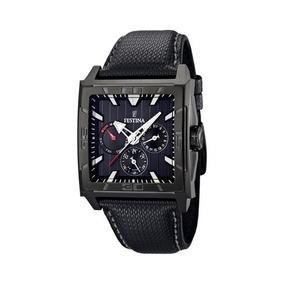 Reloj Festina F16569-4