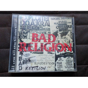 Popular songs about religion