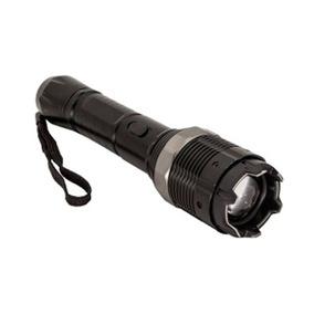 Aparelho De Choque Lanterna Kantas Type 8810