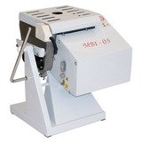 Mbi-05 Masseira Basculante Gastromaq 500 Gramas A 7 Kg-110v