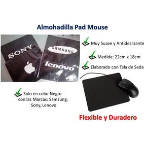 d03b390c2 Mouse Pad Ergonomico Muy Economico - Computación en Mercado Libre ...