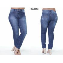 Biotipo Jeans ! O Jeans Mais Desejado Do Brasil Plus Size