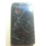 Celular Descompuesto Piezas Nokia 625 625.1 Rm-942