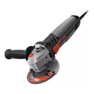 Amoladora Angular 115mm 4 ½  Skil 9004  830w  11.000rpm