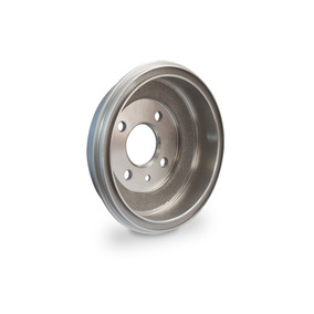Tambor - Campana De Freno Brakepak Chevrolet Cobalt 1.8