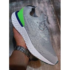 5ade06efaa3e Tenis Jordan 2018 Hombres Nike - Tenis Plateado en Mercado Libre ...