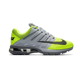 the latest 77e82 e855c Nike Air Max Excellerate 4 06177003 Sport232 Off