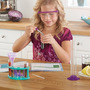 Ideas Educativas Nancy B Laboratorio Química Stir-it-up