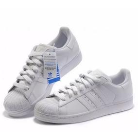 zapatillas adidas clasicas 2014