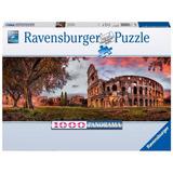 Ravensburger Panorama 1000 Piezas Paisajes Puzzle Educando