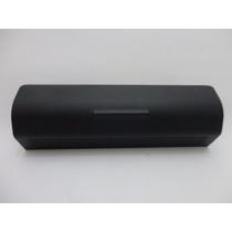 Bateria Netbook Positivo Mobo Squ-725 916t7480f 4800mah