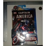 Marvel Universe Captain America Crossbones Comic Pack,target