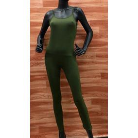 Palazzo Verde Tirantes - Maat Clothing
