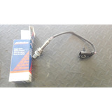 Sensor De Oxigeno Chevrolet Silverado 4 Cables Acdelco