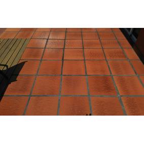 Pisos para patio pisos en mercado libre argentina for Pisos antideslizantes para exteriores
