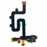 Flex Power Motorola Xt860 Xt883 Milestone 3 Envio Promo Cap