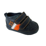 Zapatos Para Bebes Y Niños Tinok Casual 55 Nuevos