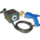 Riscador Frisador De Pneus - 110/220v Mafrisa - Riscador-13