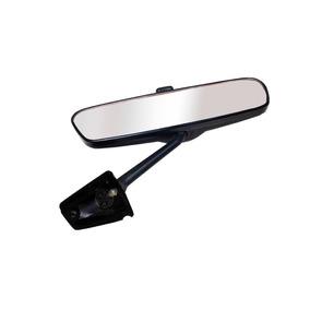 Espelho Retrovisor Interno Corcel I Original Ford