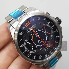 7203261c162 Relógio Mercedes Benz Sls - Relógio Masculino no Mercado Livre Brasil