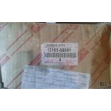 Pistones De Toyota Dyna Motor 14b 1.00 Parts N#13105-58041