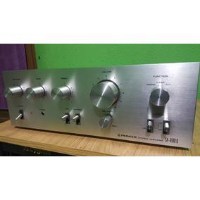 Amplificador Sa-6500ll Pioneer