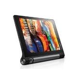 Tablet Lenovo Yoga 3 Estado 9.5/10