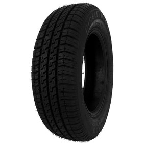 Pneu 165/70 R13 Pirelli P400