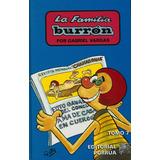 La Familia Burron. T. 07