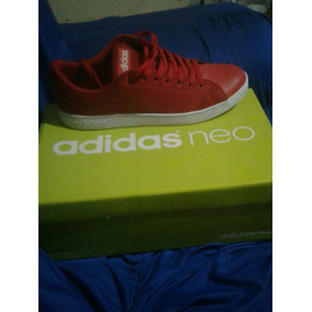 Tenis adidas Neo Novo