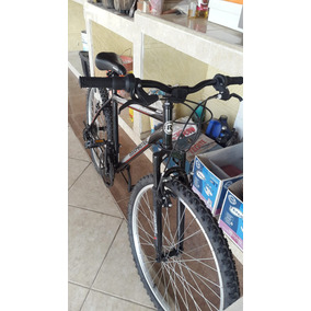 Bicicleta Roadmaster R26